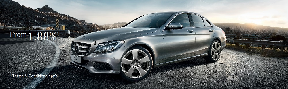 dealer name mercedes benz financial services. Cars Review. Best American Auto & Cars Review